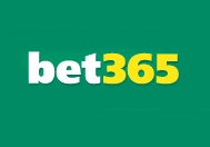 bet 365 Android