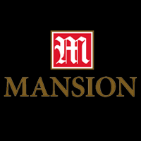 mansion logo small