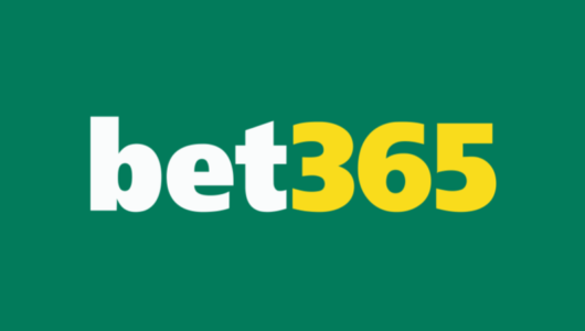 bet365 logo large